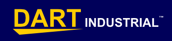 Dart Industrial | The Fastening Professionals